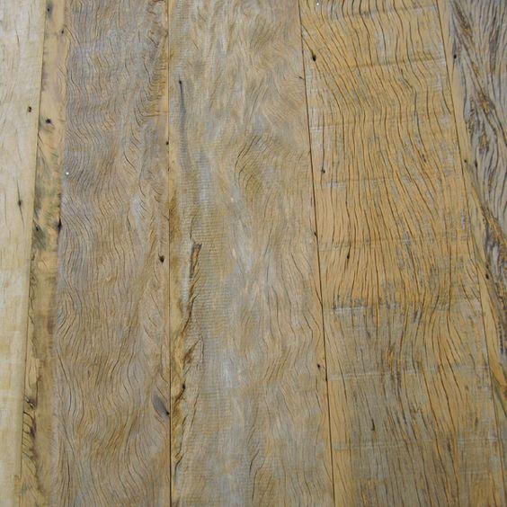 Peroba flooring from terramai reclaimed wood from vintage for Terramai flooring