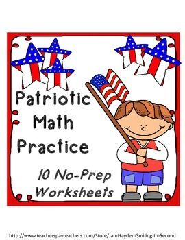 Common core standards, Veterans day and Math on Pinterest