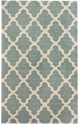 love this website...rugs and more at really good prices