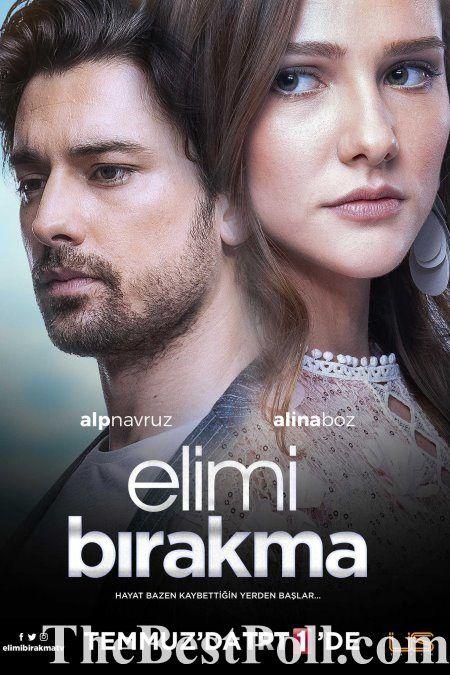 The Best Turkish Tv Series Of 2019 Thebestpoll Tv Series Turkish Film Drama Tv Series