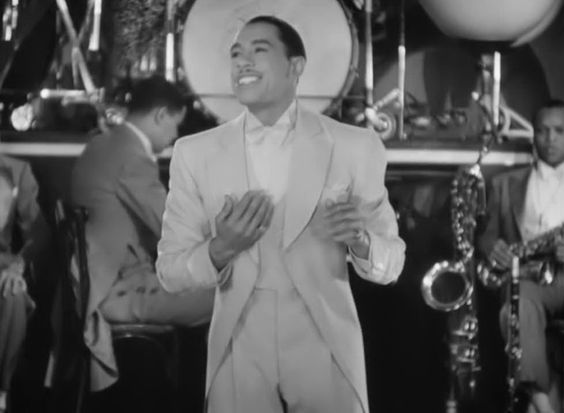cab calloway - Google Search