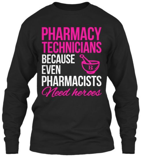cool Limited Edition - Pharmacy Technicians! by http://dezdemon-humoraddiction.space/pharmacy-humor/limited-edition-pharmacy-technicians/