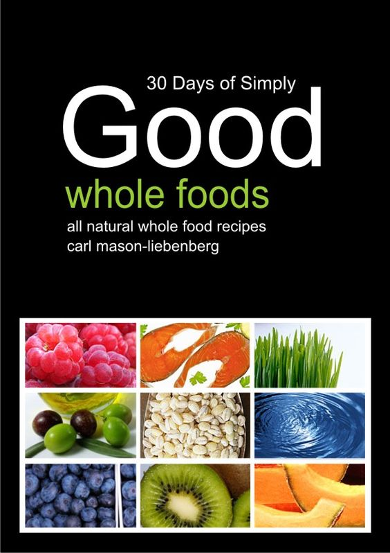 "Repin this for a chance to Deliciously Transform you Nutrion and Wellness in 30 Days! No Deprivation. Just real, simple, good food! 120+ recipes plus 4 weekly menus! FREE to the lucky ""Pinner""! Winner announced on 2/21/12 at 7am EST"
