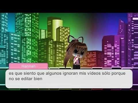 Luna De Cuervo Uwu Youtube Youtube