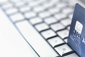 Varejo online crescerá 19% no Brasil em 2014 - http://marketinggoogle.com.br/2014/01/29/varejo-online-crescera-19-no-brasil-em-2014/