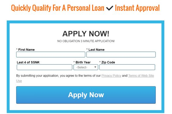 Payday loan social security number picture 7