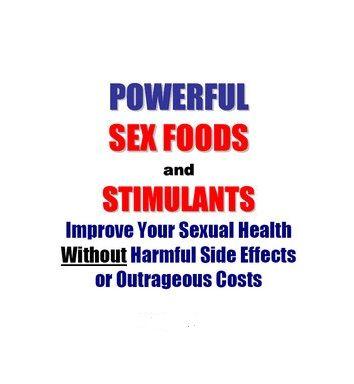 your healthcare sexual health bradford