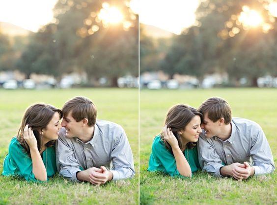 rachel & stephen engaged » chantillyweddingphotography.com