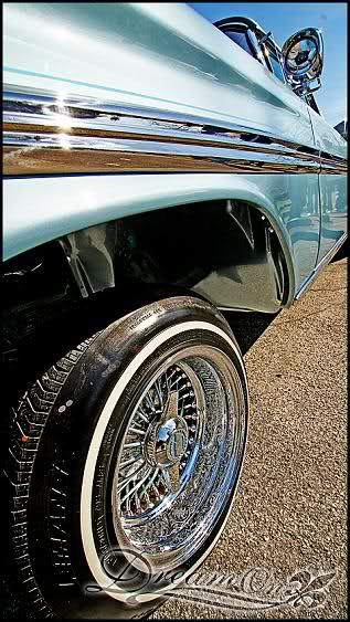 59 Chevy..beautiful pic!