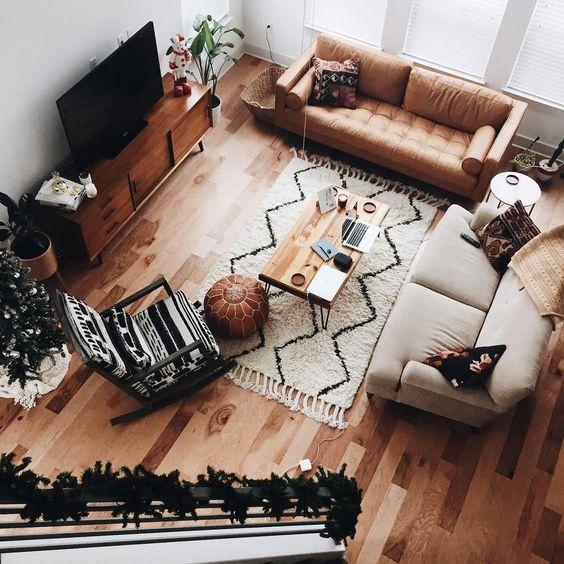 Chọn sofa nhập khẩu Malaysia đúng chuẩn cho phòng khách công ty