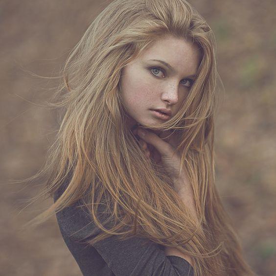 face girl smiling hottie - photo #18