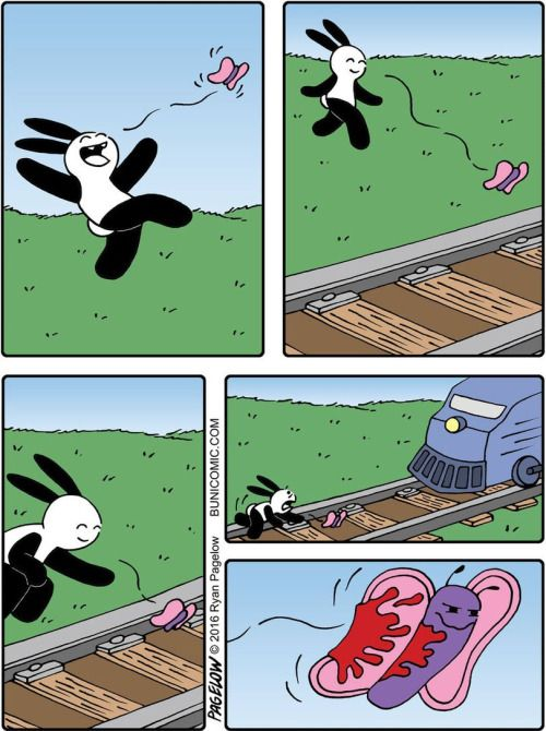 Nature is a killer  follow LOLFACTORY on tumblr[this funny...