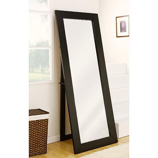 The 25+ best Full length floor mirror kmart ideas on Pinterest ...