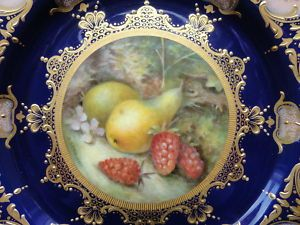 China: Fine Porcelain, Porcelain Misc, Porcelain Things, Painted Porcelain, Porcelain China, China Porcelain Pottery, Porcelain Art, Porcelain Painting, Porcelain Painting