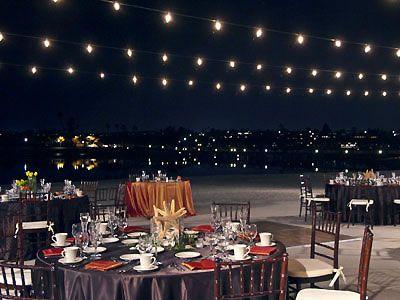 and marina newport beach weddings orange county reception venues 92660