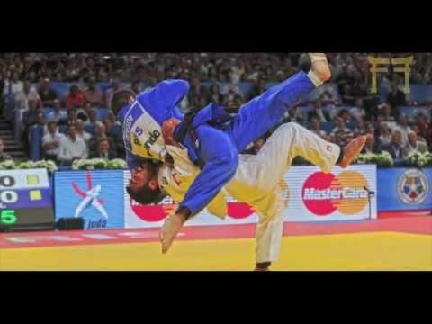 Ilias Iliadis Eri Seoi Nage Youtube Martial Arts Bushido Judo