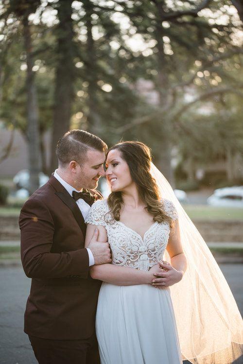 Jessica Roman Photography Vizcaya Sacramento Wedding Photograph Sacramento Wedding Photographers Sacramento Wedding Photography Affordable Wedding Photographer