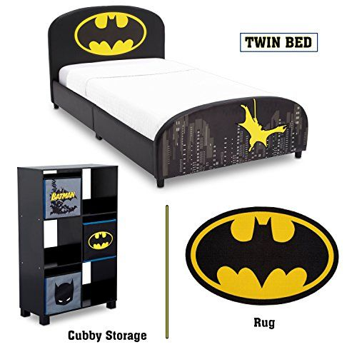 10 Best Bedroom Sets For Kids Batman Bed Cool Beds Toddler Bed Boy