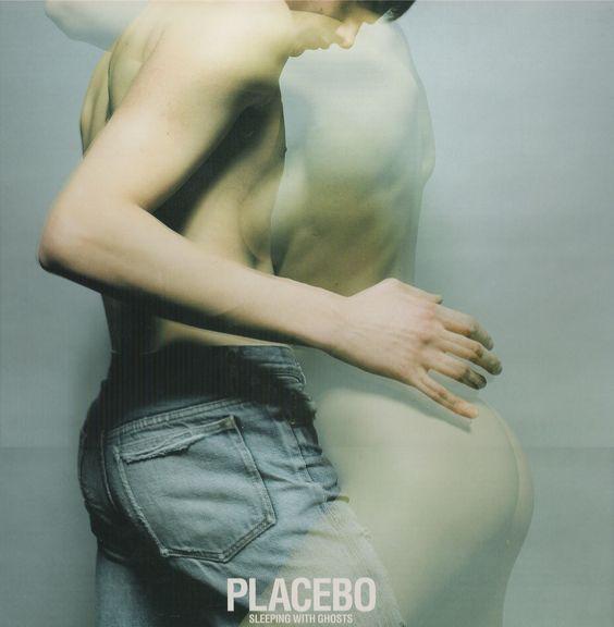 placebo sleeping.jpg (3000×3065)