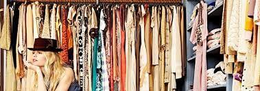 Resultado de imagem para guarda roupa estampado