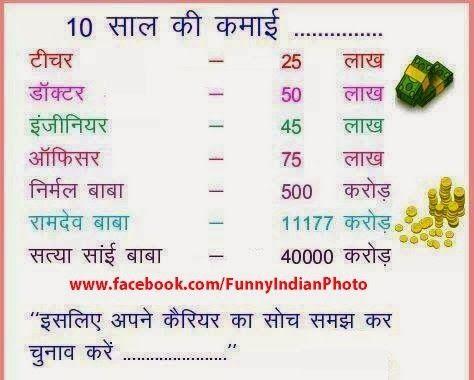 Dating word in hindi