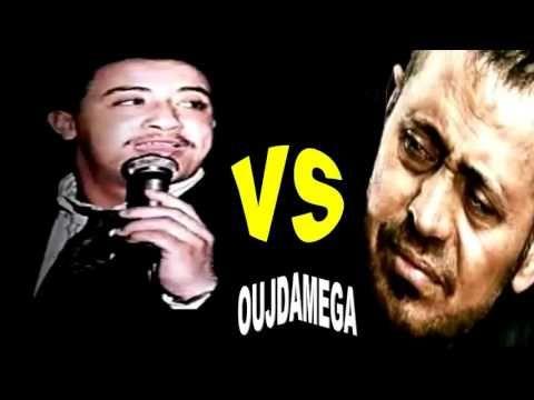 جورج وسوف كلام الناس فيديو كليب Youtube Historical Figures Historical Che Guevara