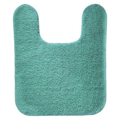 Room Essentials® Contour Rug - Sea Going (20x24