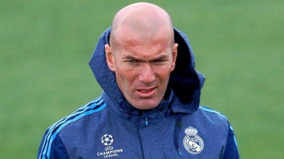 Real Madrid gegen den VfL Wolfsburg   So sehen Sie den Fußball-Kracher live im Netz - Multimedia - Bild.de