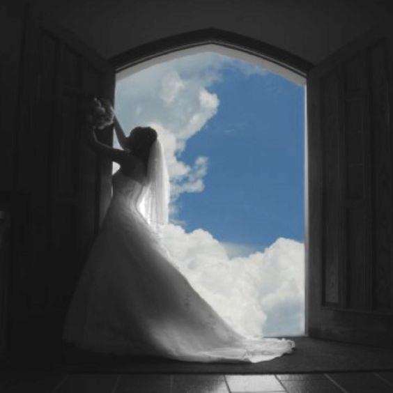 Wedding Photography Mike Ingram