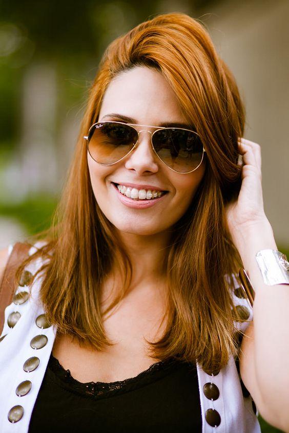 TAG: Estilo Bifásico    por Claudinha Stoco | Claudinha Stoco       - http://modatrade.com.br/tag-estilo-bif-sico