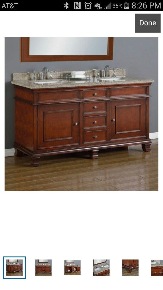 Vanity Costco | Bath Design | Pinterest | Bath Design, Costco And Vanities