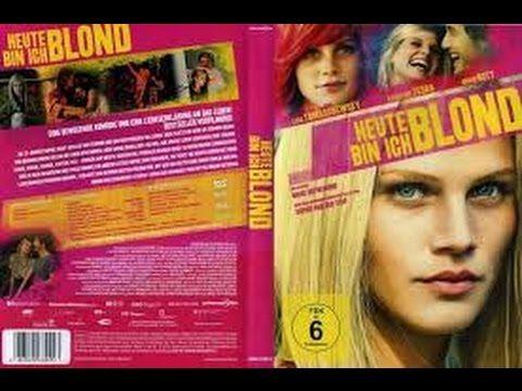 Filme Hoje Eu Sou Loira - Filmes De Aventura e Comédia