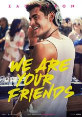 We Are Your Friends | Film 2015 | moviepilot.de