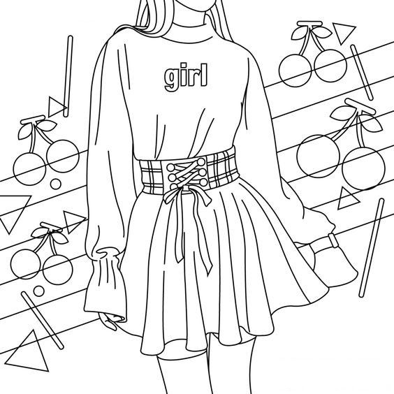 Omeletozeu Art Drawings Simple Cute Couple Drawings Cute Coloring Pages