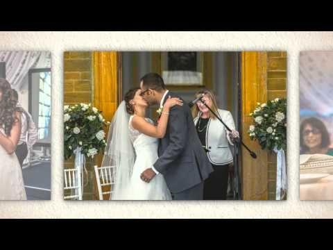Wedding Photography Slideshow: Ishi & Rik