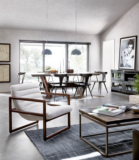 Amazing Four Hands Furniture Retailers #6: Here Is A Visual Taste Of The Many Home And Furniture Styles That Four Hands Is Currently Offering Retailers And Designers Across North And South America.
