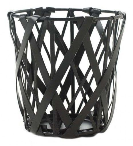 Tangle Pencil Cup