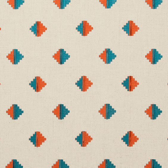 pizarro-sunset-fabric-2153-p.png (600×600)