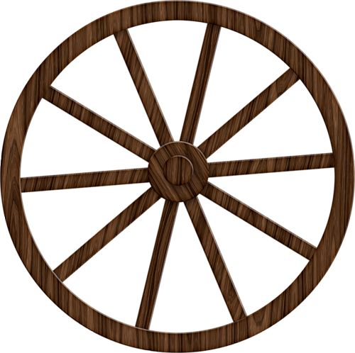 Wagon wheels, Album and Wheels on Pinterest