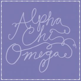 Geneologie   Designs Alpha Chi Omega AXO Lyre Red carnation Denton County Chapter Alumnae Greek Sorority