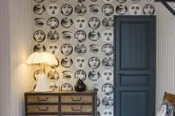 Beaux volumes MyHomeDesign