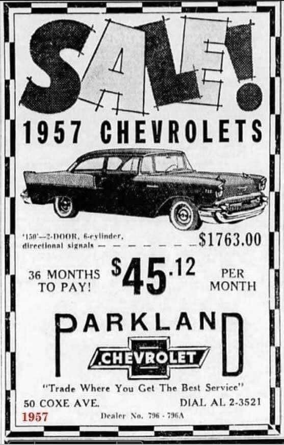 Pin By Karl Ryder On Vehicles In 2020 Car Ads Vintage Ads Ticket To Ride