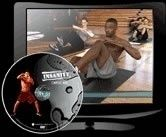 2012 Best Fitness Insanity Workout Sale,cheap insanity workout,insanity workout cheap,cheap insanity workout dvd,discount insanity workout,insanity workout dvd,insanity workout dvds,insanity workout dvd cheap,insanity workout dvd sale,insanity dvd,insanity dvd workout,insanity dvds,insanity dvd cheap,shawn t insanity,shawn t insanity workout,shawn t insanity dvd insanity-workout-2012-best-fitness-insanity-workou fitness flat-abs fitness lose-weight fitness fitness fitness