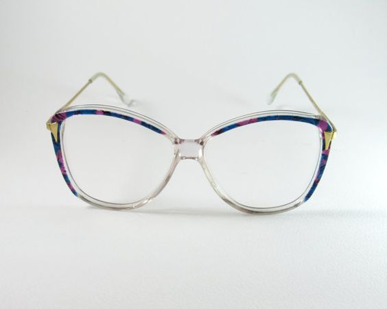 latest style eyeglasses  Eyeglasses, Ombre and Brown on Pinterest