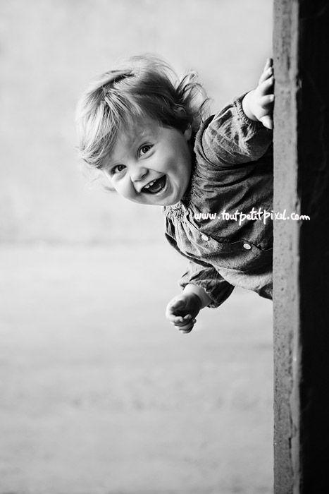 Portrait ou Paysage – 5 conseils pour photographier les jeunes enfants - http://www.portraitoupaysage.com/photographier-les-jeunes-enfants/   toutpetitpixel.com