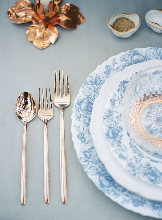 9 Wedding registry Ideas for a newlywed is a total must