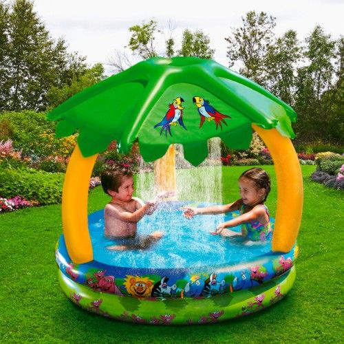 Outdoor Baby Toys : Pinterest the world s catalog of ideas
