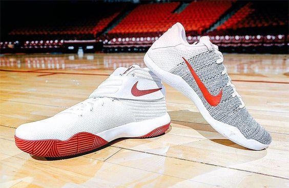 online retailer e6ca4 31a1e W-Nike-Air-Zoom-Pegasus-32-MGR-Heel.jpg   Shoe Biz   Pinterest   Gold rush
