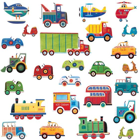 transportation wall stickers 163 15 50 theme transport buy these popular transport wall stickers for your boys room