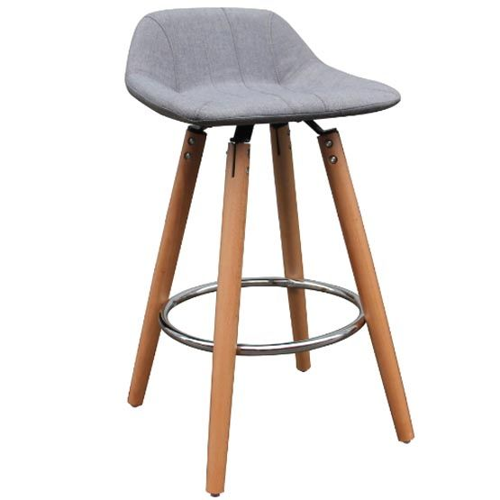 Nouveau Tabouret De Cuisine Carrera Maintenant Disponible Dans Les Magasins Palason Montreal Laval St Huber Counter Stools Counter Height Bar Stools Stool
